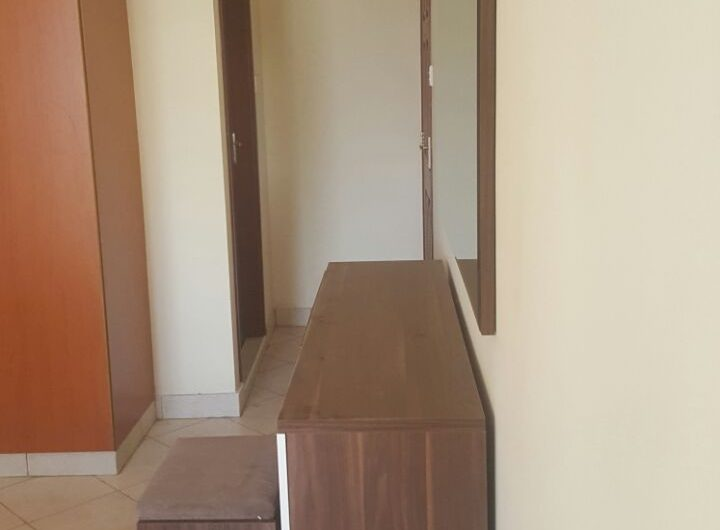 NYALI SPRINGS 3BEDROOM APARTMENT FOR SALE
