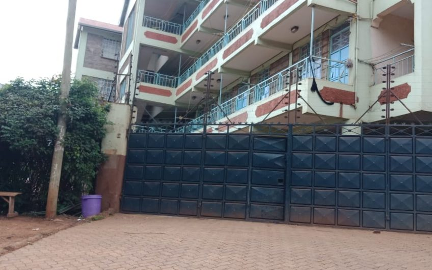 Flat for sale