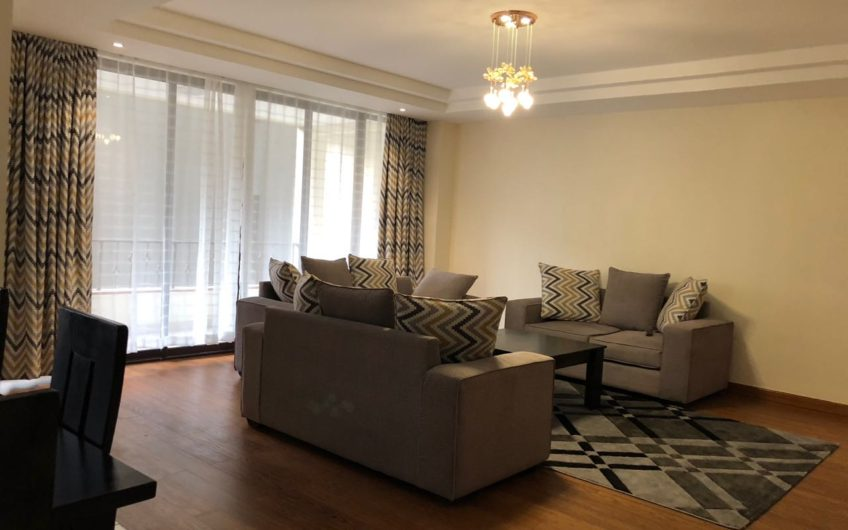 Apartment to let Kilimani Wood Avenue