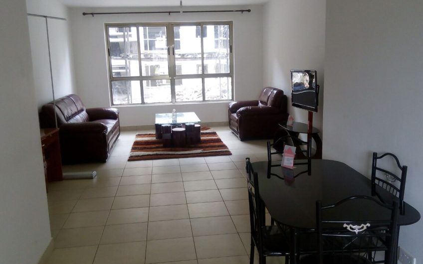 3 Bedroom with DSQ for sale
