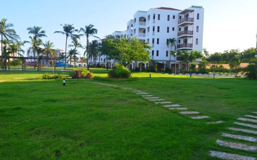 2 BEDROOM APARTMENT TO LET, SULTAN PALACE KIKAMBALA
