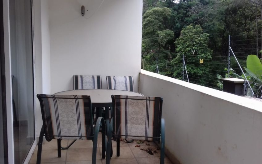 Apartment for rent in Westlands
