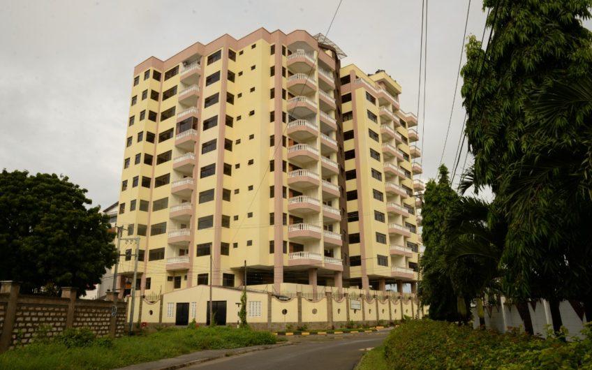 Apartment for sale in Kizingo
