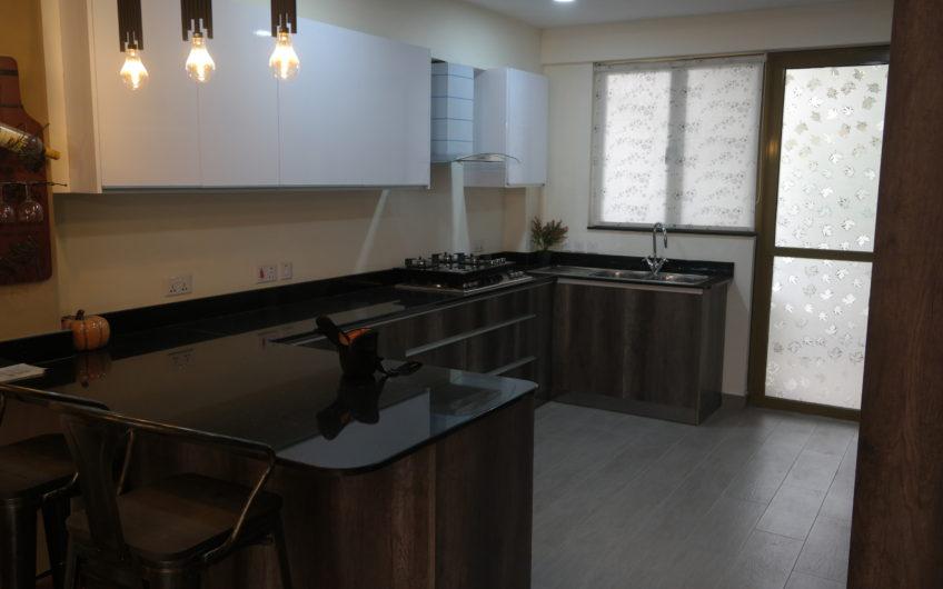 3 Bedroom Apartment for sale/let in Parklands