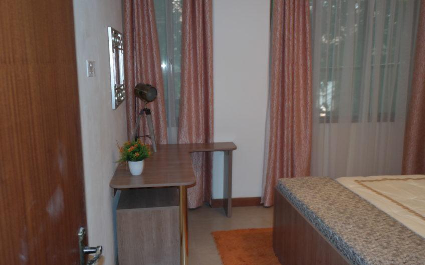 Apartment for sale/rent 3rd Avenue Parklands