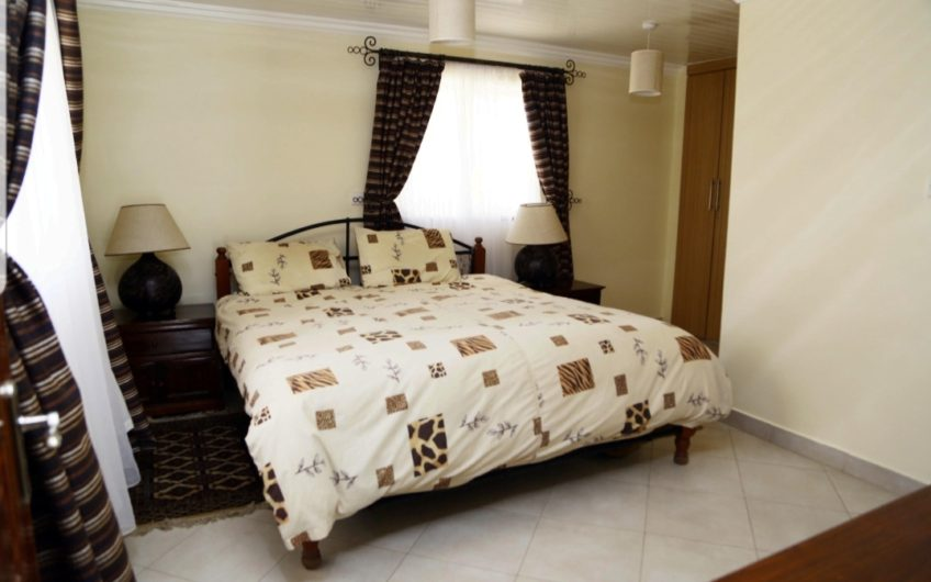 4 Bedroom Super Bungalow for Sale in Athi River