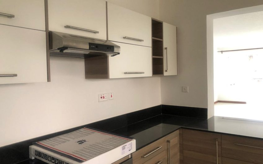 2 Bedroom Apartment for sale/let in Westlands