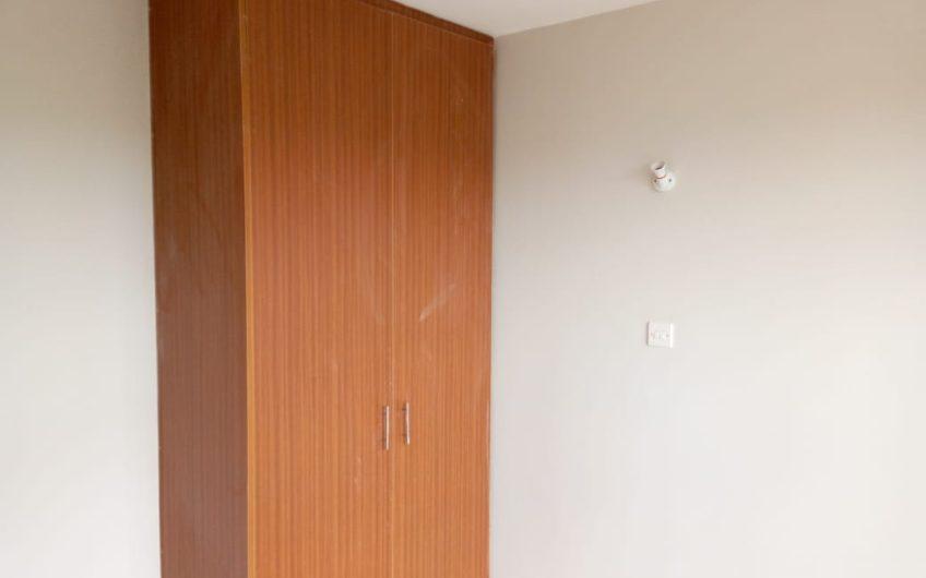 Apartment to let in Kiambu Road