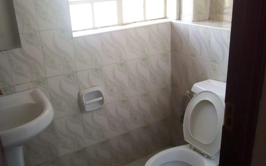 3 bedroom Master en-suite apartment to let in parklands