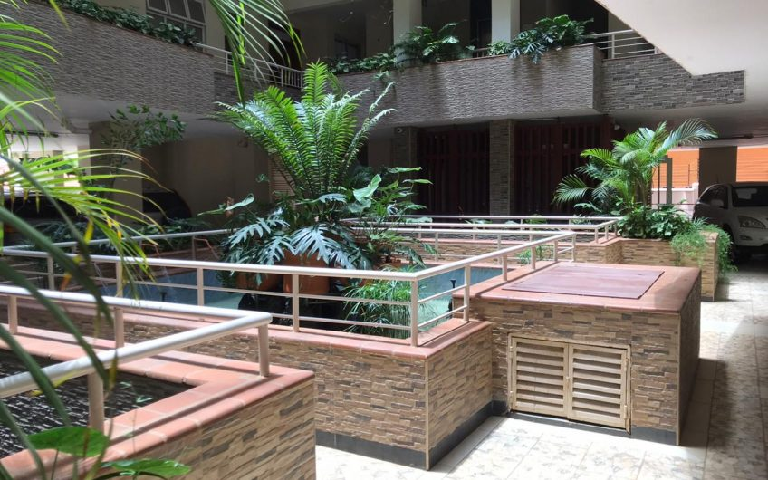 APARTMENTS TO LET & FOR  SALE IN PARKLANDS.