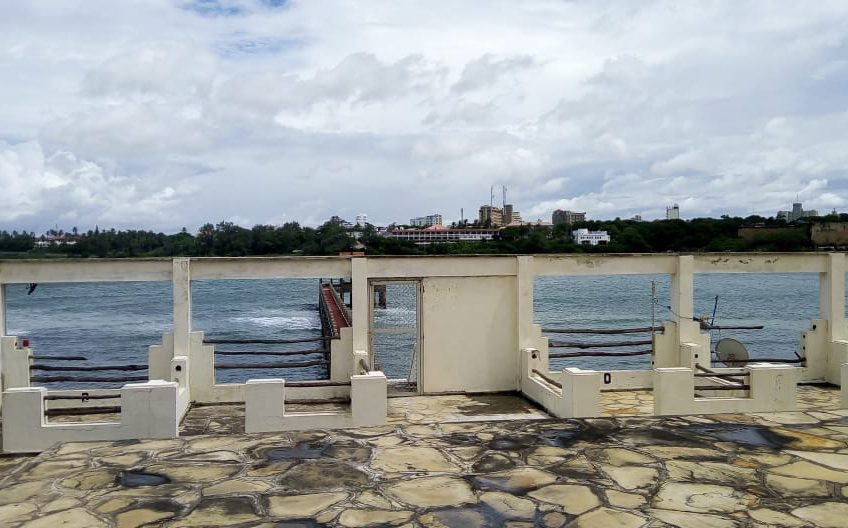 ROYAL BEACH APARTMENTS TO LET IN MOMBASA