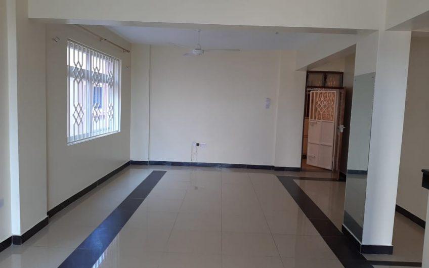 3 bedroom to let, beach road Nyali, Mombasa