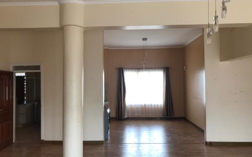 5 BEDROOM PENTHOUSE IN LAVINGTON, MUSA GITAU RD.