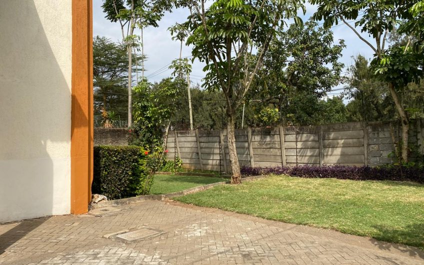 OFFICE SPACE TO LET, NGONG RD