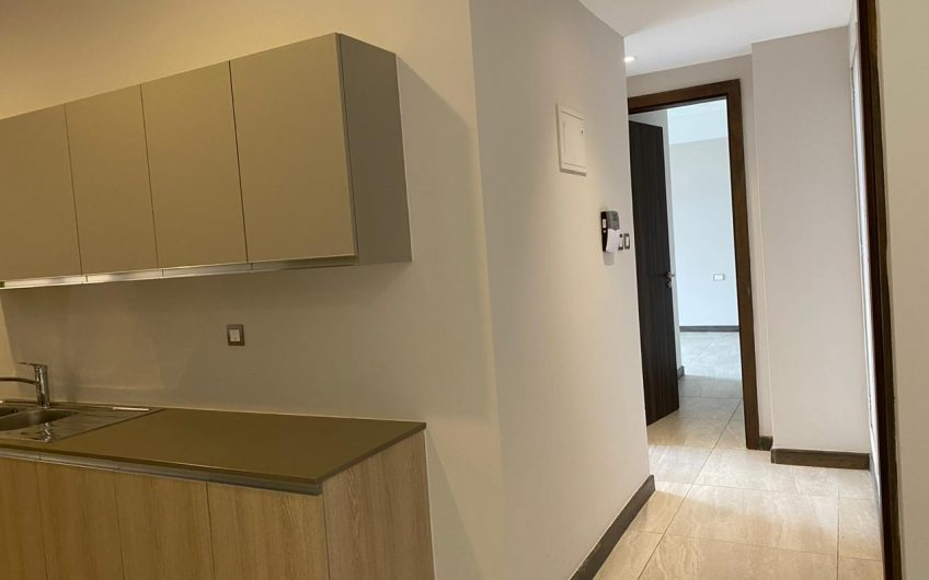 TWO BEDROOM FOR SALE IN WESTLANDS ( DONYO PARK RESIDENTS)