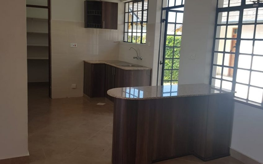 3 BEDROOM BUNGALOWS FOR SALE IN NANYUKI