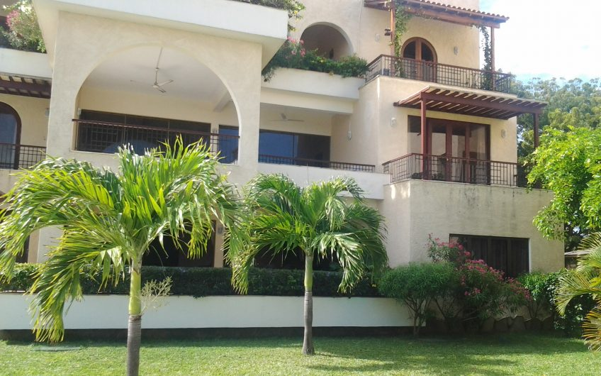 3 & 4 BEDROOM APARTMENT TO LET IN NYALI