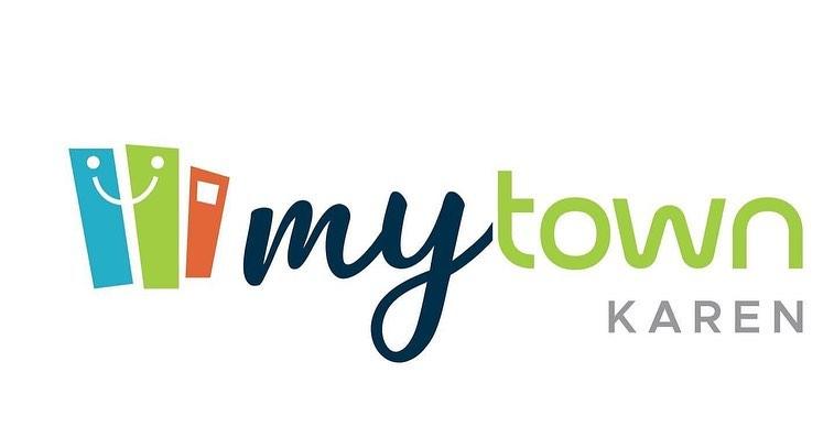 MyTown – KAREN
