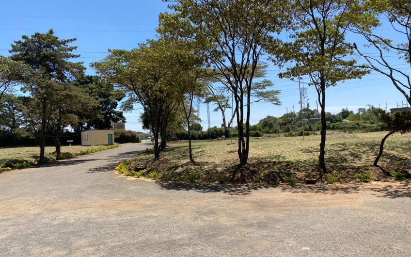 Commercial Godown space to Let – Dandora