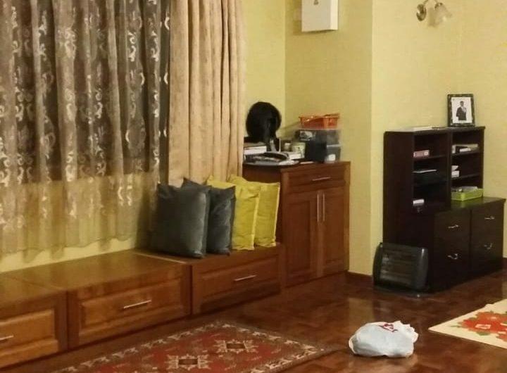 5 bedroom Townhouse For Sale – Lavington