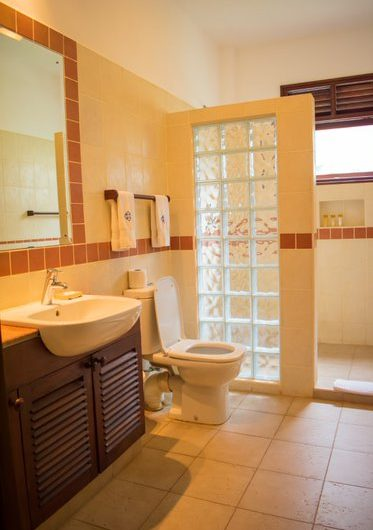 3-bedroom apartment for sale in Galu, Diani