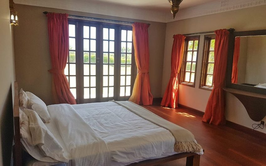 Vipingo Ridge PGA 3 bedroom – FOR SALE